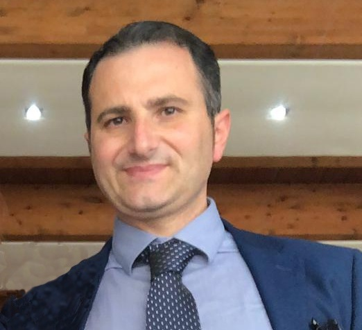 Vincenzo Mancuso