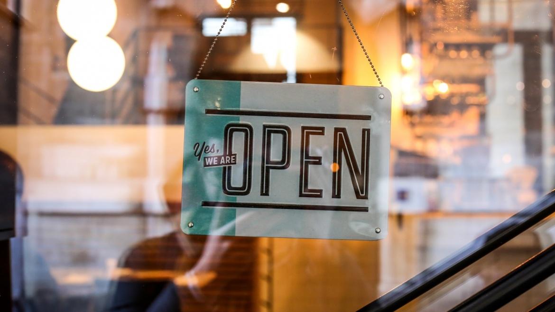Assicurazione negozio: ecco i validi motivi per assicurare la tua attività commerciale