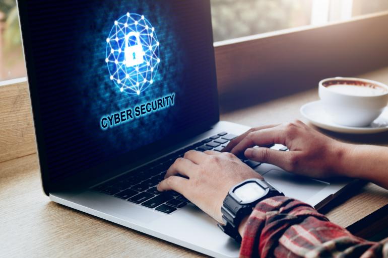 Cyber Risk Assicurazione: un aiuto concreto per i danni informatici