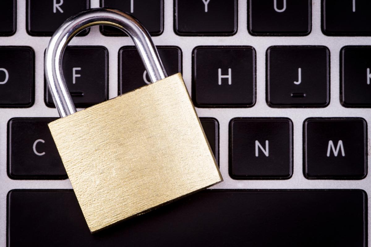Cyber risk assicurazione